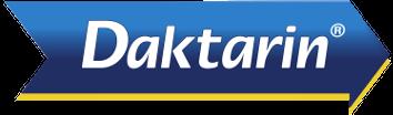 http://footcareuk.com/imagearchive/daktarin-logo.png