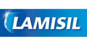 http://footcareuk.com/imagearchive/lamisil%20logo.jpg