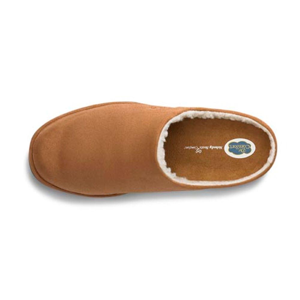 8c8206328720f Dr Comfort Easy Men s Slippers