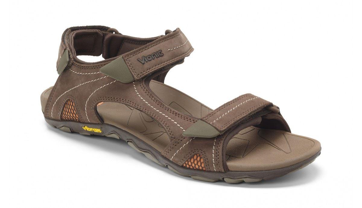1f7049e5e083 Vionic Men s Boyes Sandals